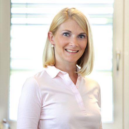 Fachärztin Geburtshilfe und Frauenheilkunde Dr Preyer